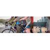 Quad Lock Bike Kit Halter für iPhone 6 PLUS